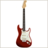 Classic Vibe 60s Strat - Candy Apply Red
