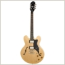 Epiphone Dot - Natural