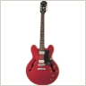 Epiphone Dot - Red