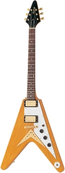 Epiphone Flying V Guitar