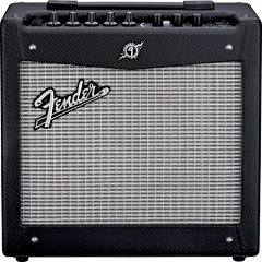 good cheap guitar practice amps as rated by hundreds of users. Black Bedroom Furniture Sets. Home Design Ideas