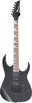 Ibanez RG370DX Metal Guitar