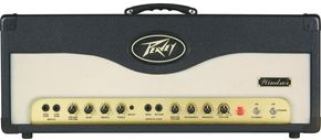Peavey Windsor Tube Amp Head
