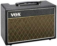 Best Cheap Guitar Amp : good cheap guitar practice amps as rated by hundreds of users ~ Vivirlamusica.com Haus und Dekorationen