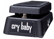Cheap Wah Pedal