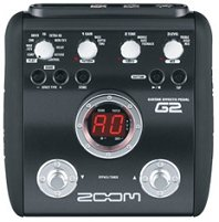 best value cheap multi effects pedals. Black Bedroom Furniture Sets. Home Design Ideas
