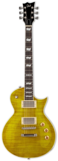 4 Cheap Les Paul Guitars Users Rave About
