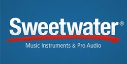 Sweetwater deals