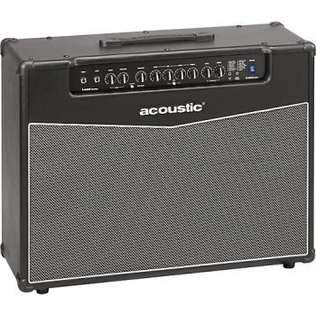 cheap guitar combo amp