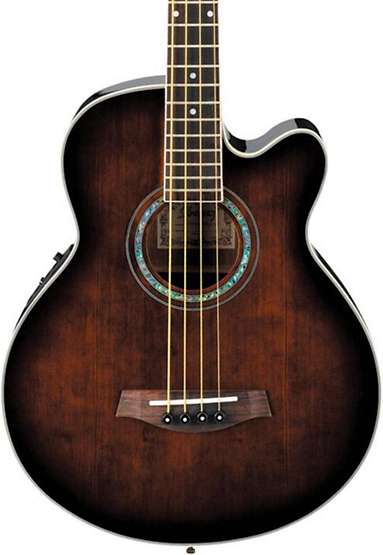 good cheap acoustic guitars compare inexpensive acoustic guitars