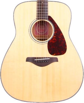 cheap guitar guide compare the best budget guitars amps and accessories. Black Bedroom Furniture Sets. Home Design Ideas