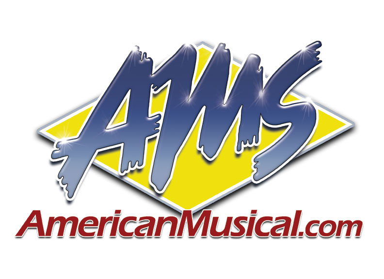 American Musical Supply deals