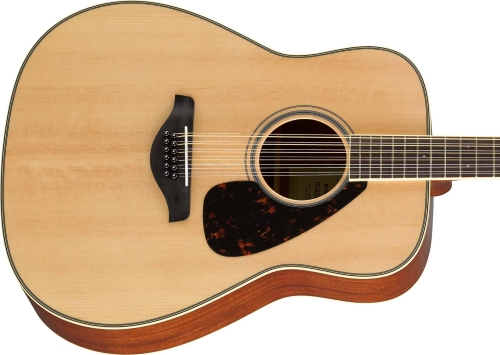 cheap 12 string acoustic guitar