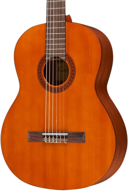 Good Cheap Acoustic Guitars Compare Inexpensive Acoustic