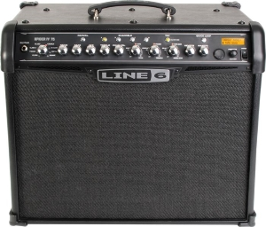 Best Cheap Guitar Amp : best cheap guitar amps big tone on a small budget ~ Vivirlamusica.com Haus und Dekorationen