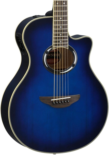 Cheap Acoustic Guitar : good cheap acoustic guitars compare inexpensive acoustic guitars ~ Vivirlamusica.com Haus und Dekorationen