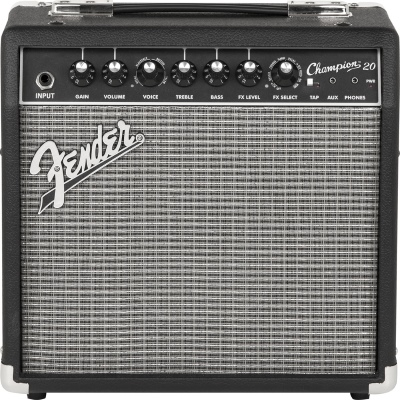 practice amp. Best Cheap Guitar Amps   Big Tone on a Small Budget