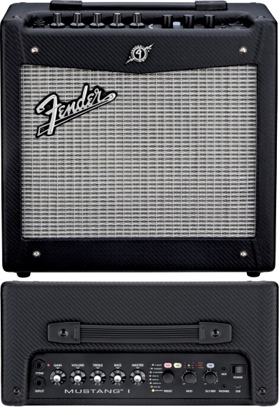 top 4 cheap guitar practice amps rated by users. Black Bedroom Furniture Sets. Home Design Ideas