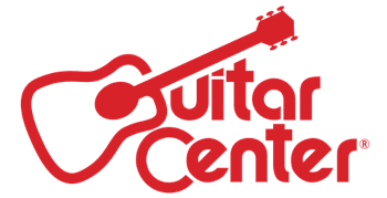 Guitar Center deals