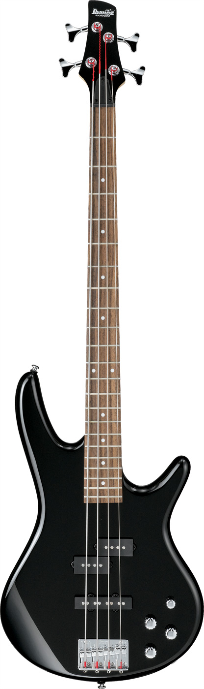 3 cheap four string bass guitars you should know about. Black Bedroom Furniture Sets. Home Design Ideas