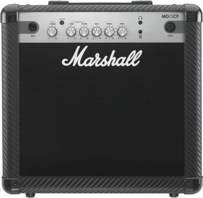 Top 4 Cheap Guitar Practice Amps Rated By Users