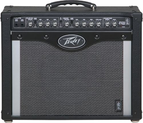 Cheap Bass Guitar Amp Reddit : top 5 cheap guitar combo amps you can gig with ~ Hamham.info Haus und Dekorationen