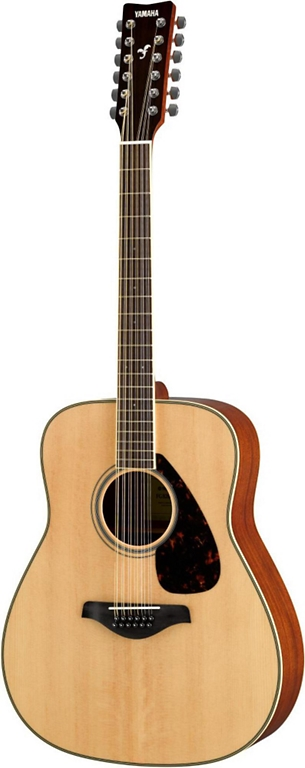 top 3 cheap 12 string acoustic guitars. Black Bedroom Furniture Sets. Home Design Ideas